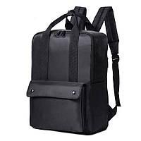 Мужской рюкзак Gift AL7450