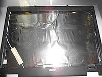 Корпус матрицы для ноутбука  Acer TravelMate 2490