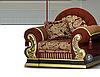 """Крісло """"Султан"""""""