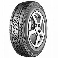 Зимние шины Saetta Van Winter 215/65 R16C 109/107R