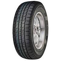 Зимние шины Comforser CF360 195/75 R16C 107/105R