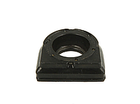 Уплотнительное кольцо DAF