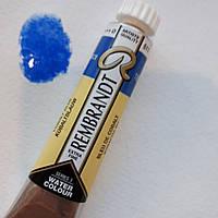 Фарба акварельна Rembrandt (511), Кобальт синій, туба 20мл, Royal Talens