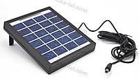 Солнечная панель MP-002WP на 2 Вт