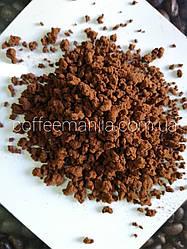 Кофе растворимый гранулированный Индия