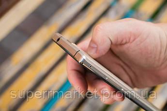 Смартфон Doogee BL7000 64GB Black, фото 3