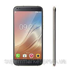 Смартфон Doogee X30 16GB Black, фото 3
