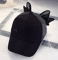 Женская кепка 176, фото 1