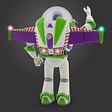 Базз Лайтер Светик Говорить - Buzz Lightyear, фото 3