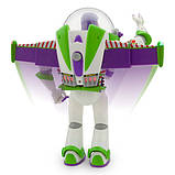 Базз Лайтер Светик Говорить - Buzz Lightyear, фото 4