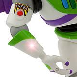 Базз Лайтер Светик Говорить - Buzz Lightyear, фото 5