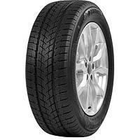 Зимние шины Davanti Wintoura 215/60 R16 99H XL