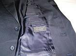 Піджак GRASIE (50-52), фото 2