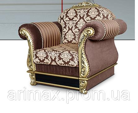 """Крісло """"Барон"""""""