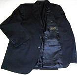 Піджак GRASIE (50-52), фото 3