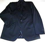 Піджак GRASIE (50-52), фото 4