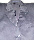 Піджак GRASIE (50-52), фото 5
