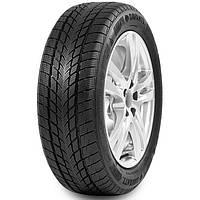 Зимние шины Davanti Wintoura+ 235/55 R17 103V XL