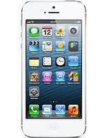 Мобильный телефон смартфон iPhone 5s 64 Gb Gold