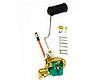 Мультиклапан Tomasetto без ВЗУ R67-00 H 270-0, кл.A, без указателя уровня