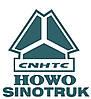 Запчасти на самосвалы Sinotruk HOWO, погрузчики, двигатели, КПП