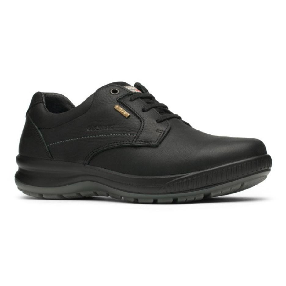 Непромокающие туфли Grisport 41737 V10