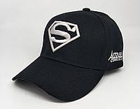 Женская кепка 124