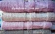 "Махровое полотенце ""Vip Bambo-Elit"" 50*90 (100% бамбук) Puppila, Турция 5032, фото 2"