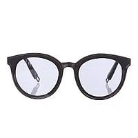 Женские очки 84, фото 1