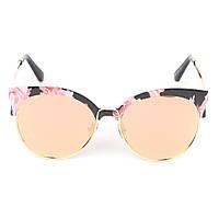 Женские очки 71, фото 1