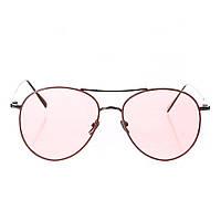 Женские очки 68, фото 1