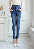 Женские джинсы 51, фото 1