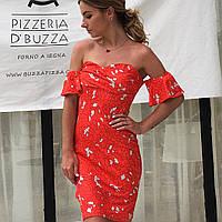 Женское платье Camilla, фото 1