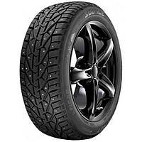 Зимние шины Tigar Ice 205/55 R16 94T XL (шип)