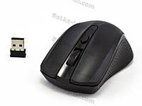 Мышь компьютерная беспроводная , фото 1