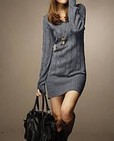 Женское платье Сaress, фото 1