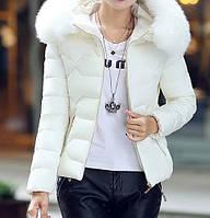 Куртка женская AL8484