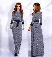 Женское платье Lilu, фото 1