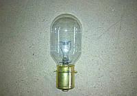 Лампа прожекторная 50В, 500Вт