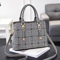 Женская сумка 35