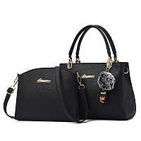 Женская сумка(набор) 28