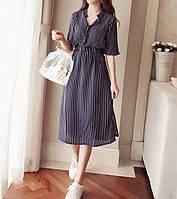 Женское платье AL-3113-50, фото 1