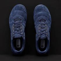 6c345c26 Футзалки Nike The Premier II Limited Sala AV3153-441 (Оригинал), фото 3