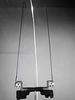 Петлі для ноутбука   Acer TravelMate 2490, фото 1