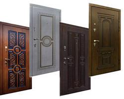 Серия Грация, двери Аплот