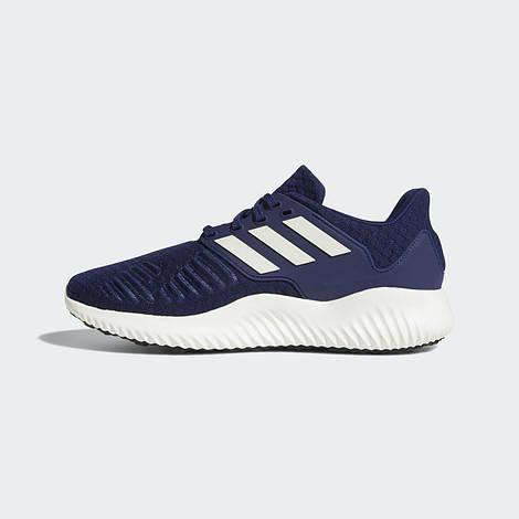 ec546185e45c Мужские кроссовки Adidas Performance Alphabounce RC 2 (Артикул  CG5572)