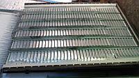 Запасные части для Комбайна зерноуборочного SKIF 280 Superior