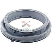 Манжета люка (уплотнительная резина) для стиральной машины Samsung Eco Bubble DC64-03198A, фото 1