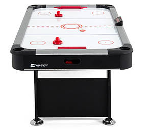 АЭРОХОККЕЙ AIR-HOCKEY POWER-GLIDE 7FT V7