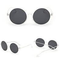 Женские очки 42
